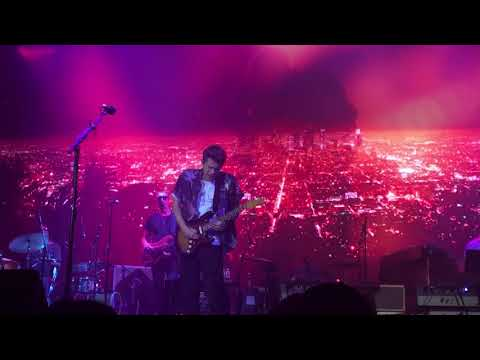 Any Given Thursday John Mayer Full Concert
