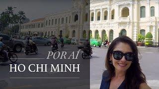 Download Video Ho Chi Minh - Por aí com Camilla MP3 3GP MP4