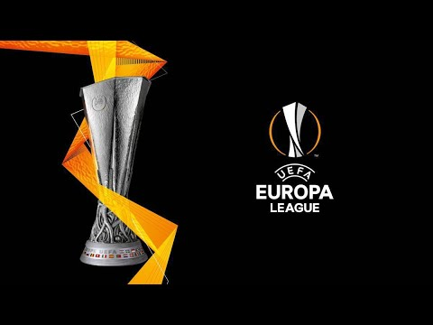 Europa League Preview Show | Inter Club Escaldes v Dundalk FC