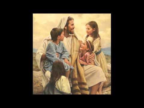 Песнь Возрождения - Сборник духовных песен скачать и