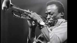 Miles Davis- October 22, 1971 Neue Stadthalle, Dietikon