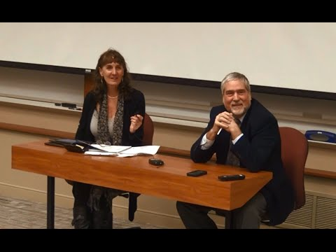 Is healthcare is better in a profit-based system? BRI Debate - U. of Toledo