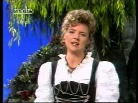 Angela Wiedl  Monte Bianco