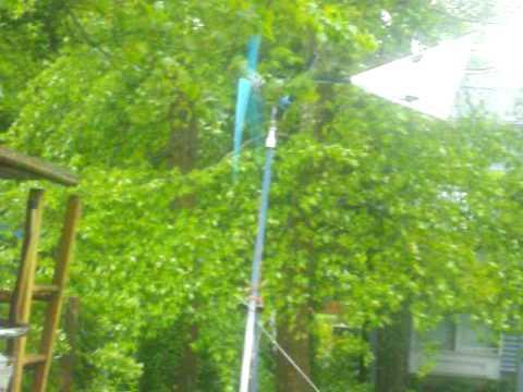 wind generator 2.MOV