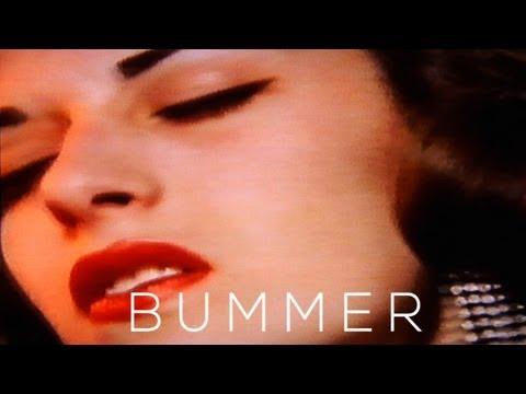 HOT HEAD SHOW //\\//\\  BUMMER
