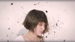 作詞:水曜日のカンパネラ 作曲:Kenmochi Hidefumi 土用の丑の日に う...