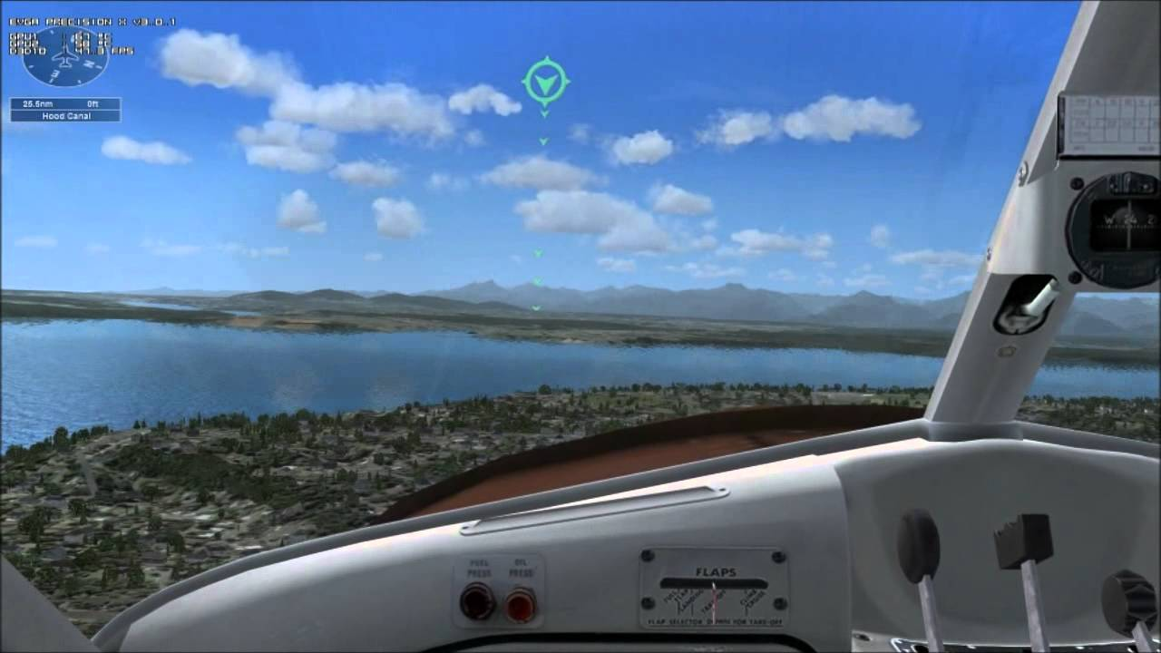 microsoft flight simulator x fsx 2012 tweak guide revised rh youtube com Flight Simulator X Gold Edition Microsoft Flight Simulator X Deluxe