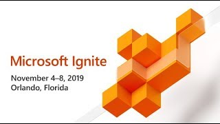 Ignite - #1 - Maฑage 80 Subscriptions