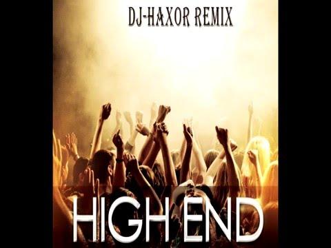 Party 2016 (2015) | dj-haxor | mp3 downloads | 7digital united states.