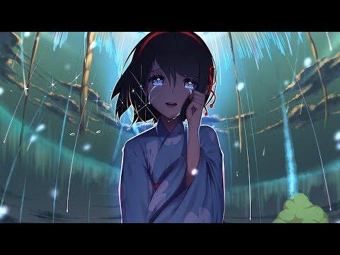「Nightcore」→ Nandemonaiya (Remix)「RADWIMPS」