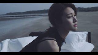 謊言留聲機 Lie Gramophone - 一年 One Year (Official Video) Mp3