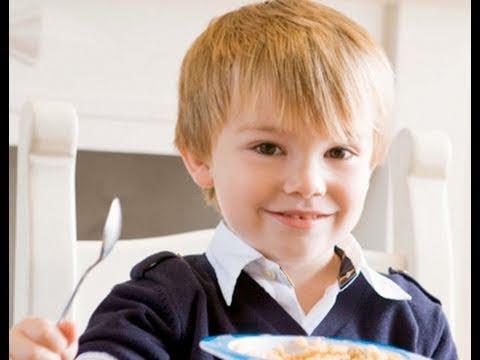 qué-es-la-diabetes-infantil