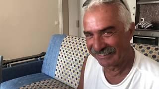 Download Аланья ! 31Октября ! Плов по Узбекски Я Делал САМ  Счастья Это Когда Рядом Родные и Близкие Друзья! Mp3 and Videos