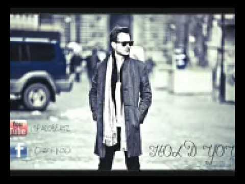 New Edward Maya _ Akcent _ Inna ( Type Beats ) - - HolD You - [ romanian house 2013 ]