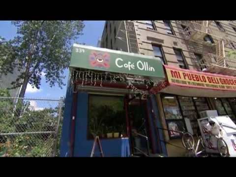 $9.99:  East Harlem