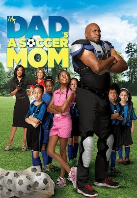 Mature soccer mom movies #2