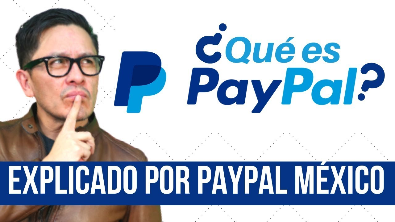 Que Es Pay Pal
