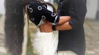 ❤Varen varen un kuda varen song💕 whatsapp status  💞Un Murattu anbulla song whatsapp status  ❤love❤
