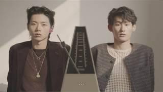 [FASHION FILM] Pap presents fashion video 'Metacognition' ㅡ Pap magazine