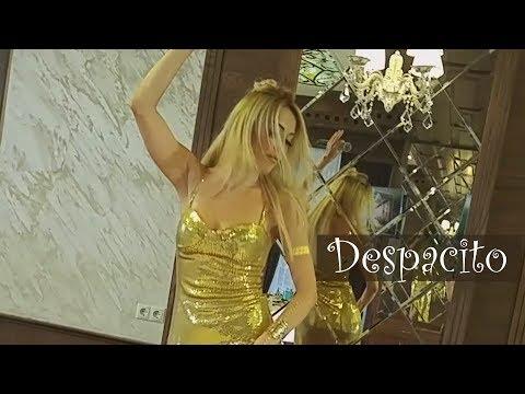 Песня Despacito, Despacito перевод-despacito Marine Mkhitaryan