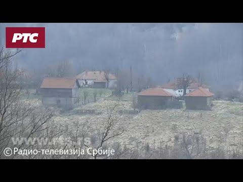 """Lopovi najčešći """"gosti"""" u napuštenim srpskim kućama"""