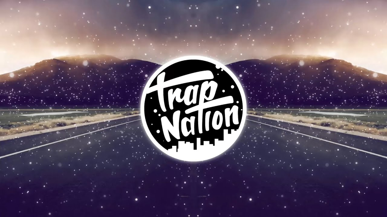 Free Hd Live Wallpapers For Pc Contrvbvnd X Kraeday Symphony Youtube