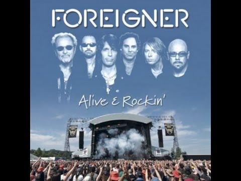 Jeff Jacobs Interview Keyboard Player for Foreigner and Billy Joel