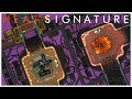 Heat Signature - PacifIsh - Let's Play / Gameplay / Beverage