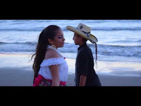 (VideoClip) El Caimán por el Trío Alma Huapanguera de Tuxpan, Veracruz