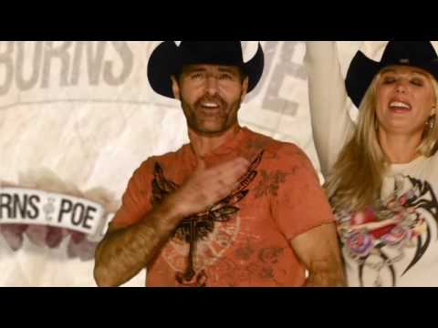 Burns & Poe – Don't Get No Better Than That #CountryMusic #CountryVideos #CountryLyrics https://www.countrymusicvideosonline.com/burns-poe-dont-get-no-better-than-that/ | country music videos and song lyrics  https://www.countrymusicvideosonline.com