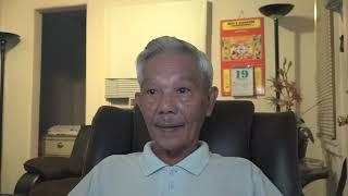 """VDC 113 (3/19)  """"Nguyễn Phương Hùng, Gái nghịch chồng - Gia môn thất giáo"""""""