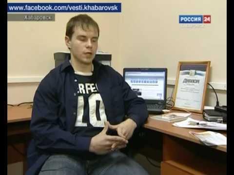 Видео Студент выиграл в казино вулкан 74 миллиона