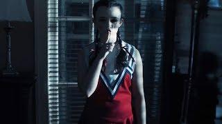 Зло (2018)— Русский трейлер