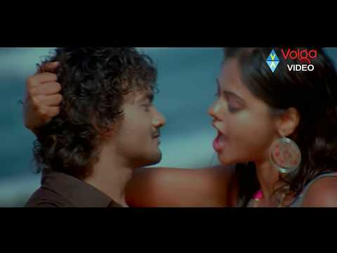 Bumper Offer Songs - Maikam - Bindhu Madhavi, Sairam Shankar - HD