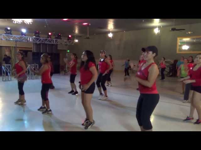 Zumba Salon Versalles Reception Hall Mesa Az gocampeones com Sept 26 (4) Videos De Viajes