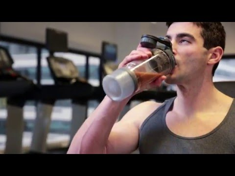 shake-&-go-fit™-mixer-bottle-with-storage-compartment