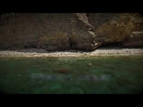 Aqua xs  Martinique côte caraïbe nord