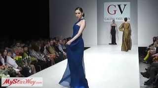 видео Мода, как быть модной, осень, зима, весна, лето, 2010, 2011