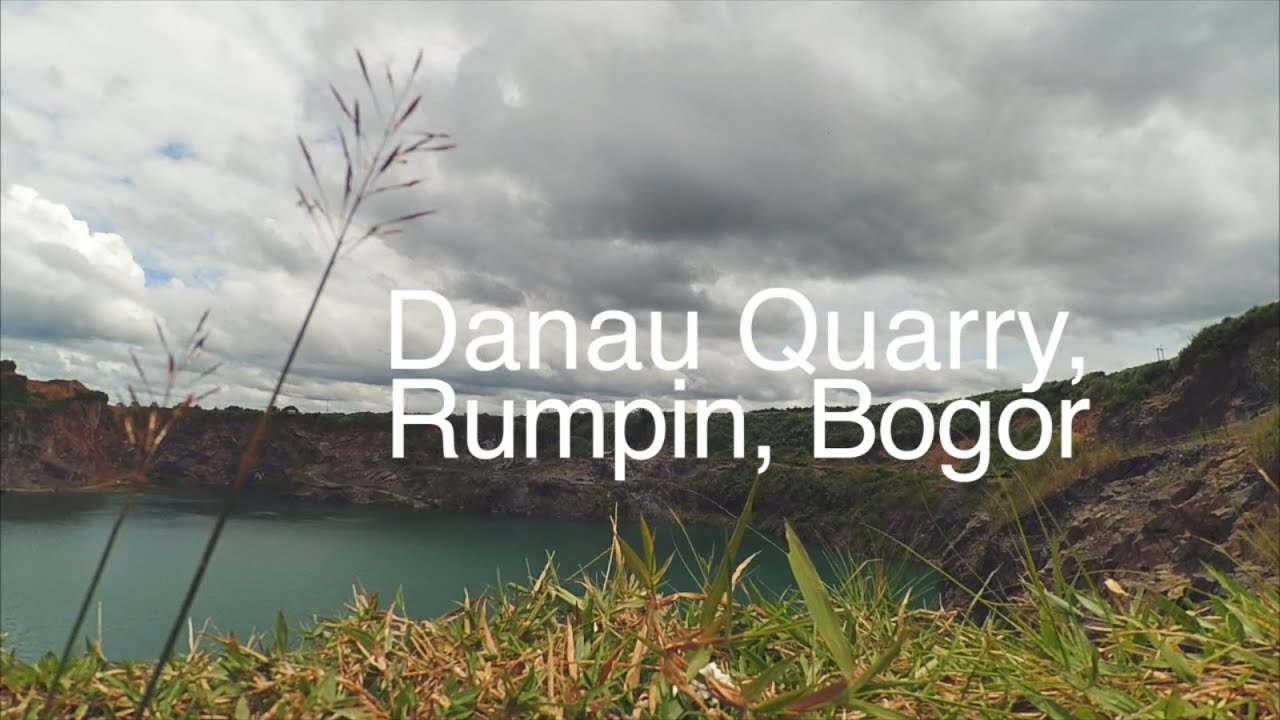 Image Result For Danau Quarry Jayamix Rumpin