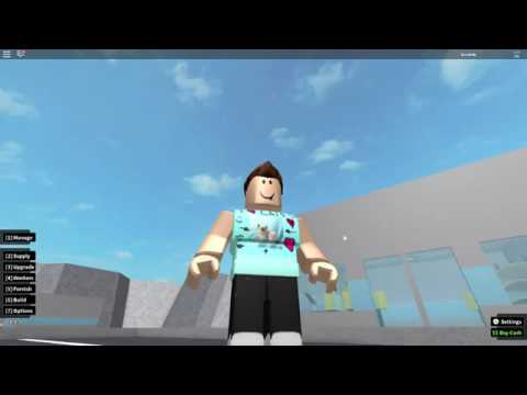 Denis Daily Roblox Retail Tycoon Upgrading My Store
