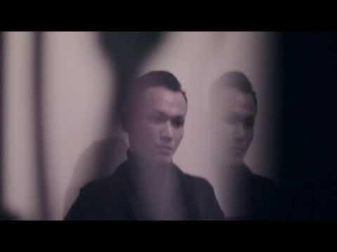 Sayang - Via vallen (cover) by Duo Valensky