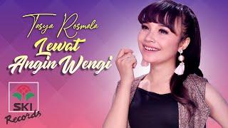 Download Mp3 Tasya Rosmala - Lewat Angin Wengi