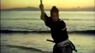 Fast Shadow - Wu Tang Clan.wmv