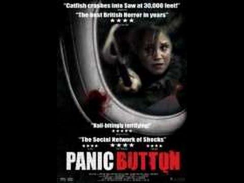 Watch Panic Button   Watch Movies Online Free