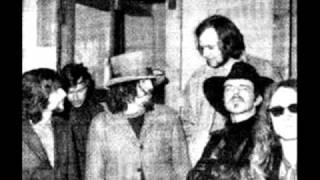Captain Beefheart & his Magic Band - Kandy Korn