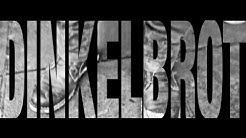 """Dinkelbrot"" - A.D.S. mit KapuDDniks & Harald Lunke (prod. von DJ Freitakt)"
