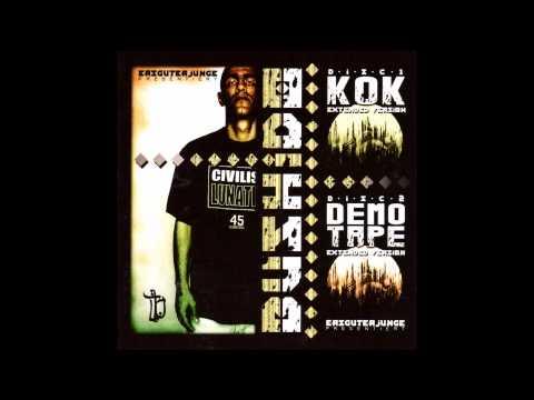 Bushido - King of Kingz (KOK) Ganzes Album (Full Album) Extended Version