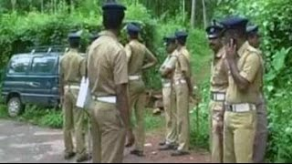 RSS worker killed in Kannur as Amit Shah visits Kerala
