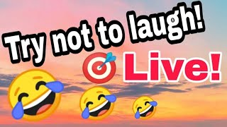 1 HOUR VIRAL FUNNY FAILS COMPILATIONS 2020    Bloopers_TV