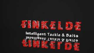 intro Finkelde intelligent Tackle & Baits , carpfishing
